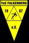 tus-falkenberg