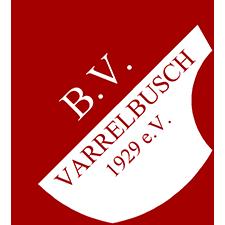 BVV-Wappen_2016-1