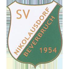 SVN_Emblem