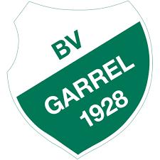 bvgarrel