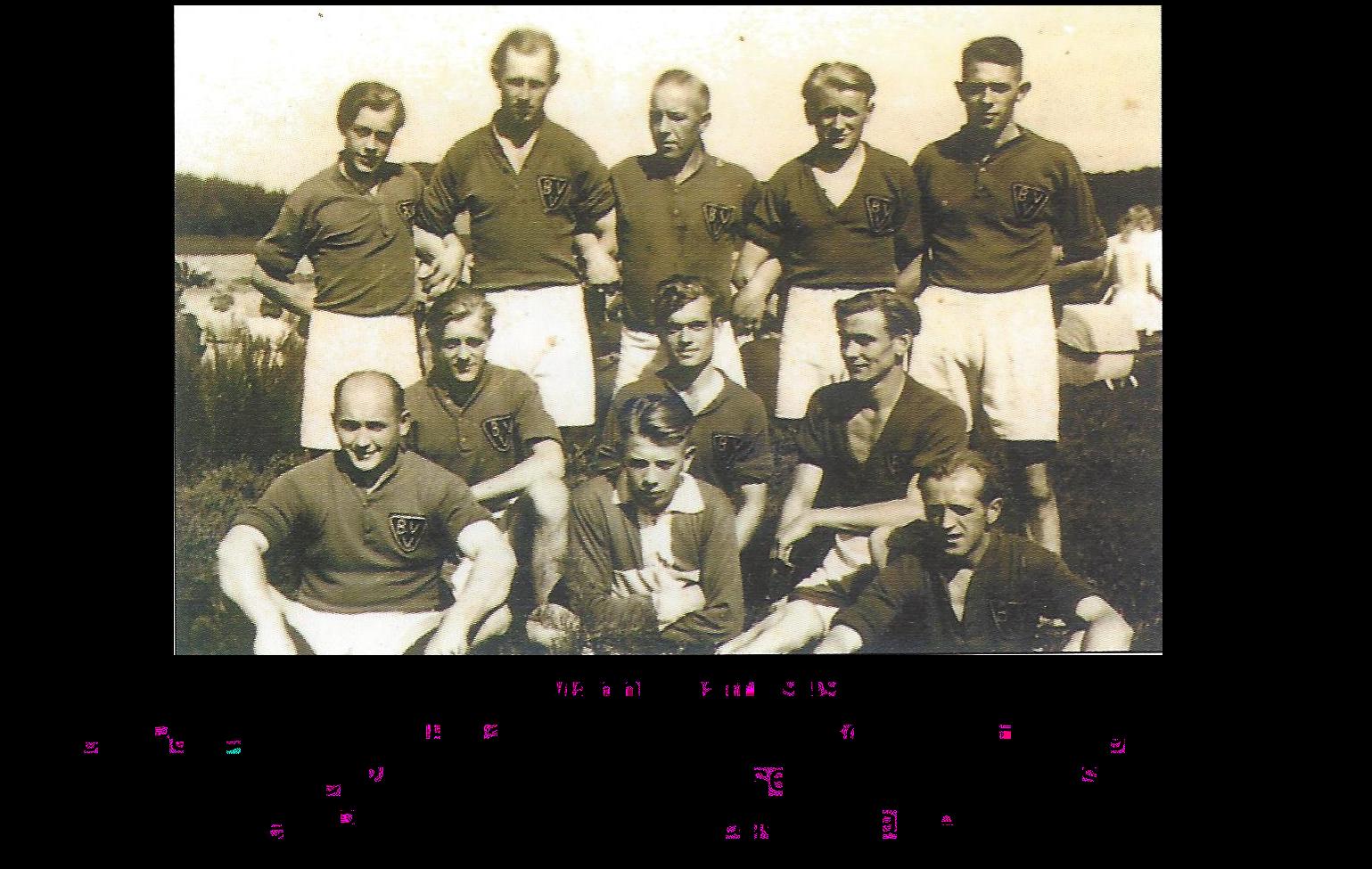 erste 1949