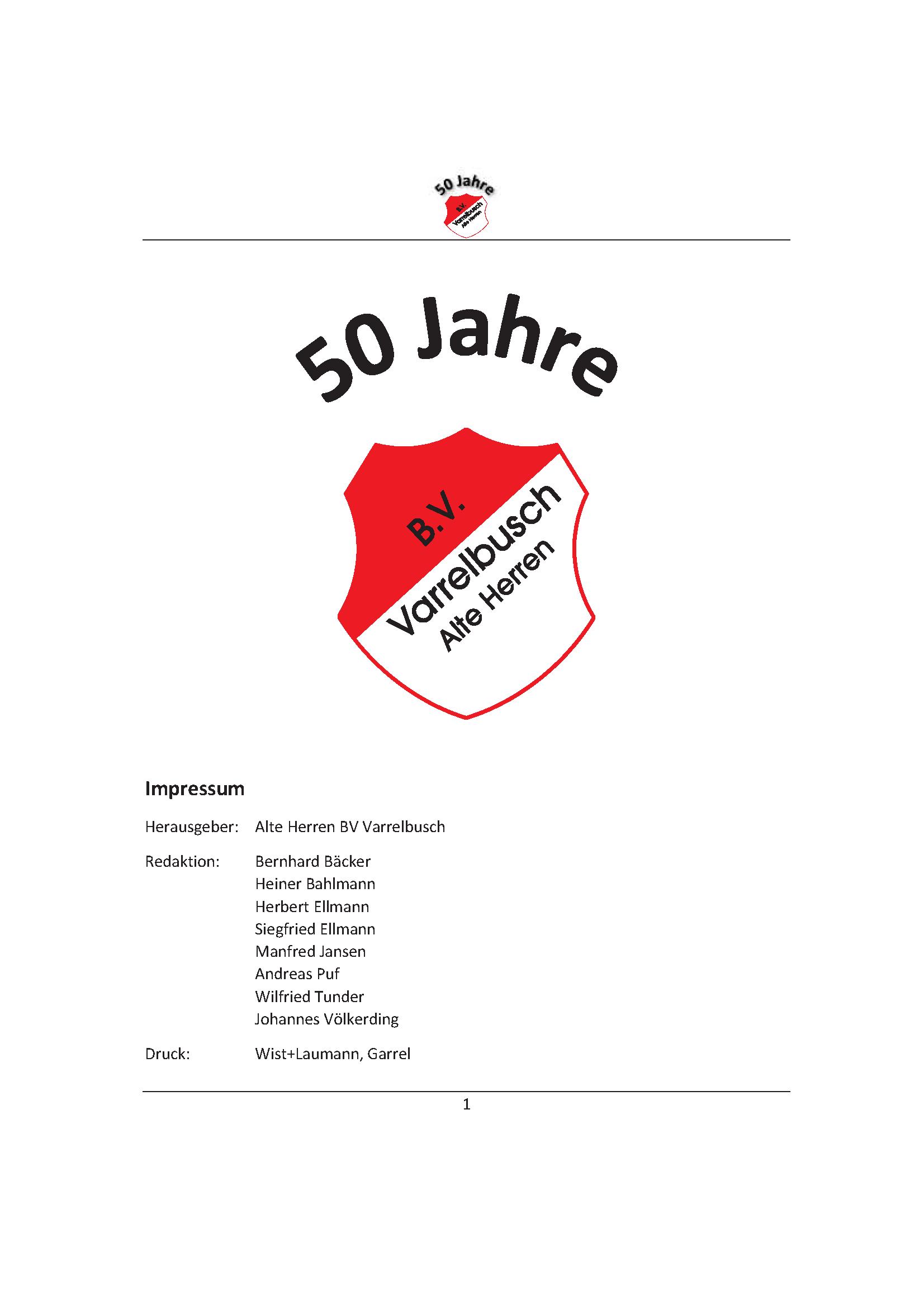 Chronik-AH-50-Jahre-01082016