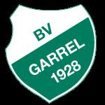 logo_bvg-150x150