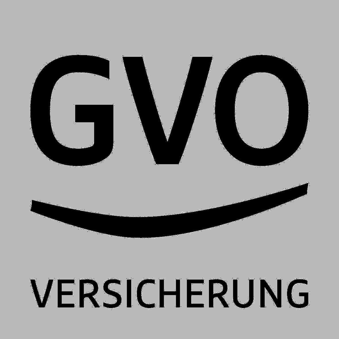 GVO_Logo_b-jugend