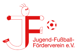 Logo-JugendFussball-Foerderverein-eV2-300x207