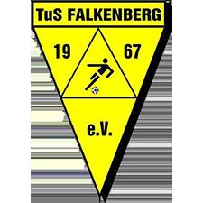 TuS-Falkenberg-Logo