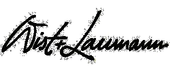 Wist+Laumann_F-jugend
