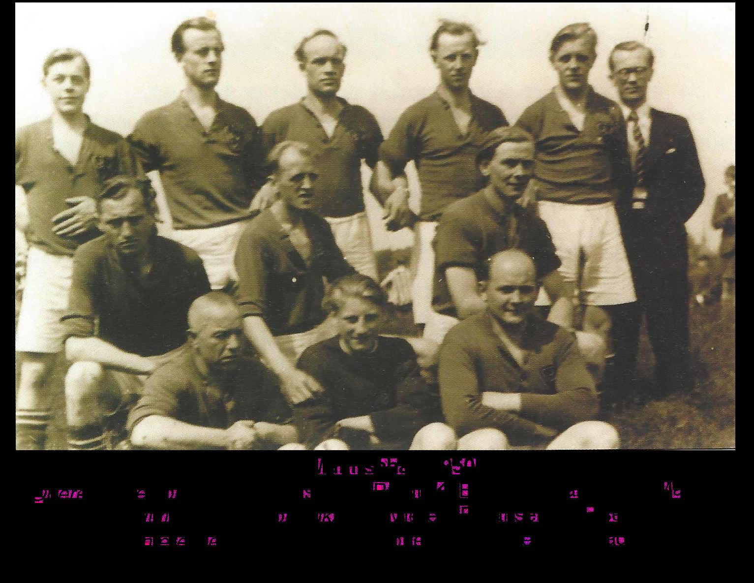 erste 1950