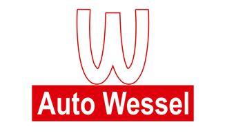 Auto Wessel