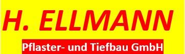 Ellmann GmbH