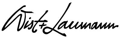 Wist+Laumann