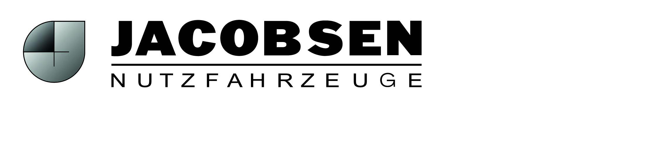 Jacobsen Nutzfahrzeuge