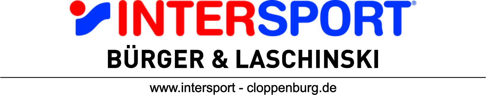 intersport Cloppenburg