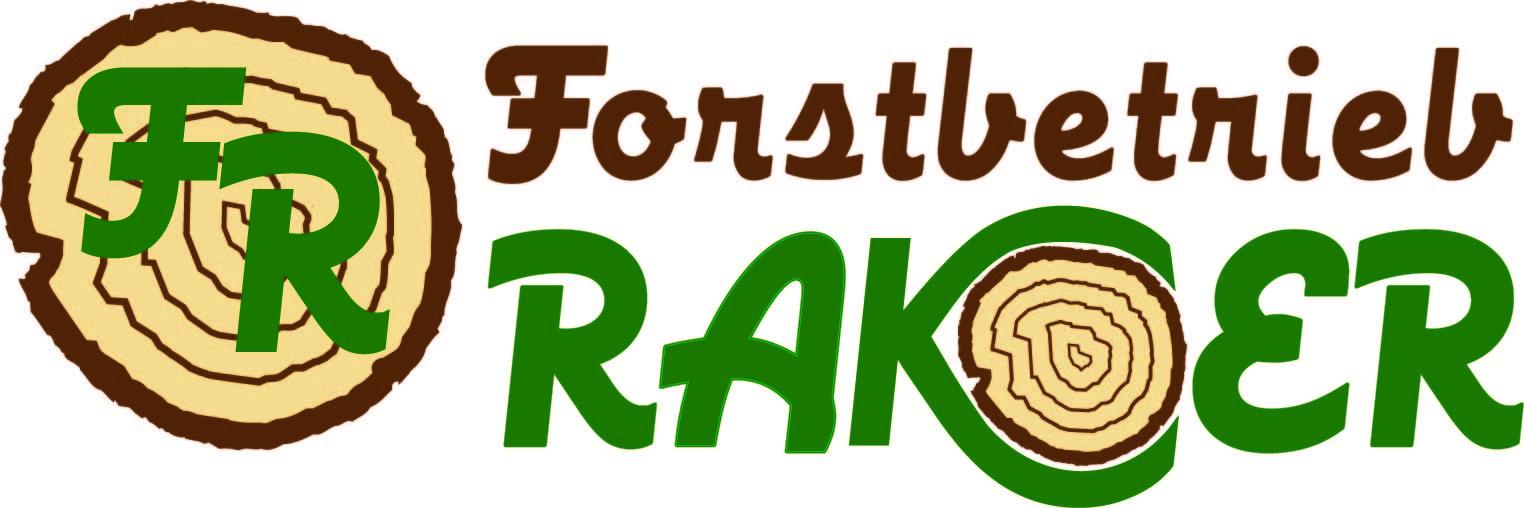 Forstbetrieb Raker